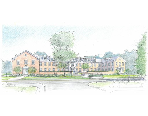 Appartement pour l à louer à 369 Washington St. #1 369 Washington St. #1 Hanover, Massachusetts 02339 États-Unis