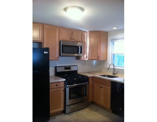 Rentals for Rent at 323 West Street 323 West Street Boston, Massachusetts 02136 United States
