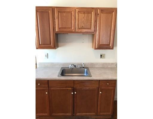 Additional photo for property listing at 8 Sumner Sq  Boston, Massachusetts 02125 United States
