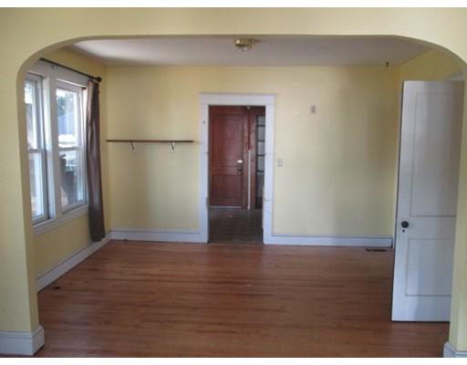 多户住宅 为 销售 在 14 Norwood Avenue Leominster, 01453 美国