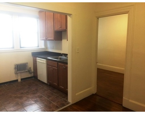Additional photo for property listing at 1010 Massachusetts Avenue  Cambridge, Massachusetts 02138 Estados Unidos