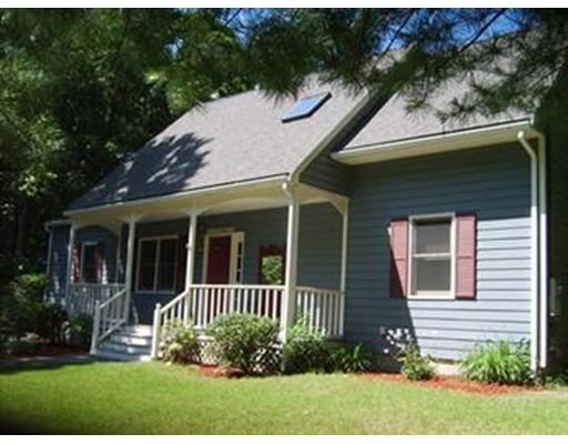 Additional photo for property listing at 79 Valley Road  Lunenburg, Massachusetts 01462 Estados Unidos