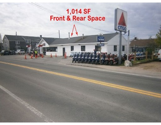 Commercial for Rent at 19 Beach Road 19 Beach Road Tisbury, Massachusetts 02568 United States