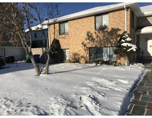 Appartement pour l à louer à 199 Linwood Ave #1 199 Linwood Ave #1 Newton, Massachusetts 02460 États-Unis
