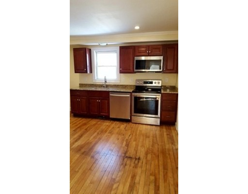 Single Family Home for Sale at 8 Linden Street 8 Linden Street Berlin, Massachusetts 01503 United States