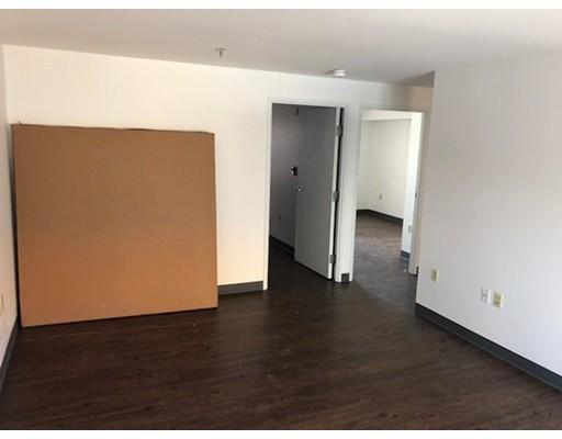 独户住宅 为 出租 在 888 Washignton Street 波士顿, 马萨诸塞州 02111 美国