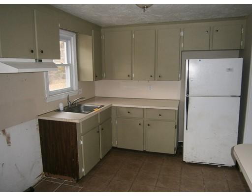 Casa Unifamiliar por un Venta en 8 Ketch Road Plymouth, Massachusetts 02360 Estados Unidos