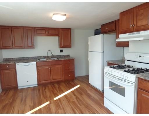 Квартира для того Аренда на 23 County St #3 23 County St #3 Ipswich, Массачусетс 01938 Соединенные Штаты