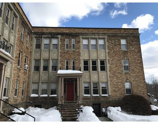 Casa Unifamiliar por un Alquiler en 48 High Street Methuen, Massachusetts 01844 Estados Unidos