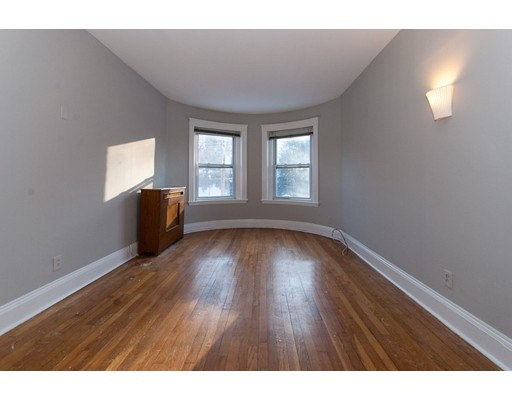 Condominium for Sale at 145 Winthrop Road 145 Winthrop Road Brookline, Massachusetts 02445 United States