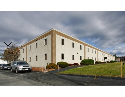 Commercial for Rent at 55 Concord Street 55 Concord Street North Reading, Massachusetts 01864 United States