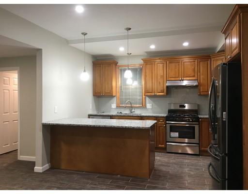 شقة للـ Rent في 78 Taylor St #78 78 Taylor St #78 Waltham, Massachusetts 02453 United States