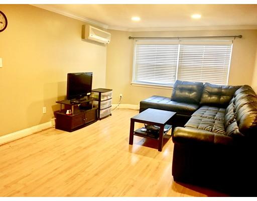 Condominium for Sale at 588 Main Street 588 Main Street Stoneham, Massachusetts 02180 United States