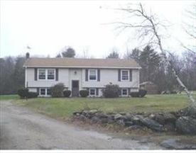Property for sale at 100 Narrow Lane, Phillipston,  Massachusetts 01331
