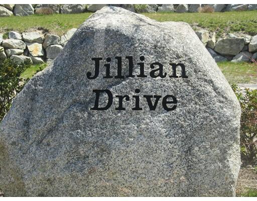 土地,用地 为 销售 在 17 Jillian Lane 17 Jillian Lane 波恩, 马萨诸塞州 02532 美国