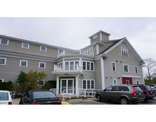 Commercial pour l à louer à 10 New Driftway 10 New Driftway Scituate, Massachusetts 02066 États-Unis
