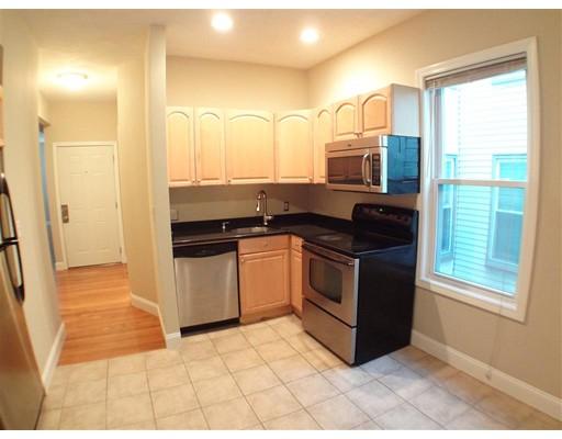 Additional photo for property listing at 38 Boston Street  Boston, Massachusetts 02127 Estados Unidos
