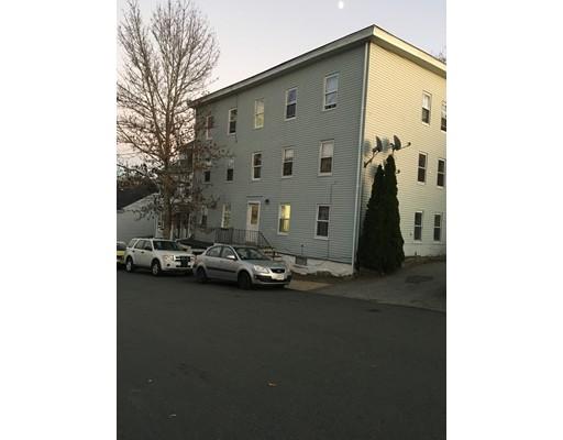 共管式独立产权公寓 为 销售 在 13 Read Street 塞勒姆, 01970 美国