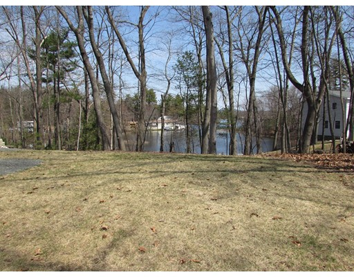 Land for Sale at 89 Pequot Point Road Westfield, Massachusetts 01085 United States