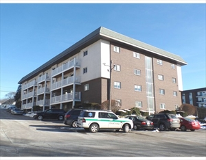 205 INDEPENDENCE AVE 212 is a similar property to 802 Willard St  Quincy Ma