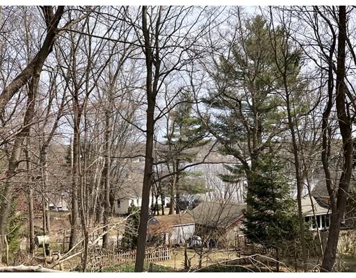 土地,用地 为 销售 在 14 Summit Avenue 14 Summit Avenue Amesbury, 马萨诸塞州 01913 美国