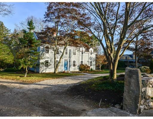 1980 Main Rd, Westport, MA, 02791