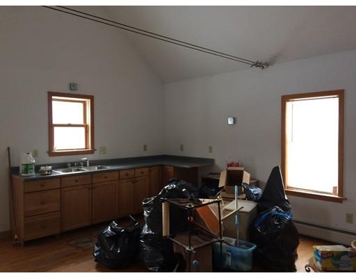 142 West Orange Rd., Orange, MA, 01364
