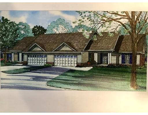 Casa Multifamiliar por un Venta en 14 Summit Avenue Amesbury, Massachusetts 01913 Estados Unidos