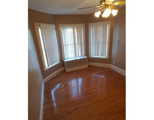 Multi-Family Home for Sale at 111 Falcon Street 111 Falcon Street Boston, Massachusetts 02128 United States