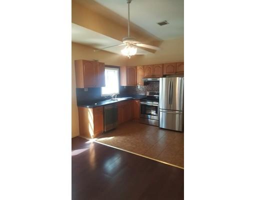 Additional photo for property listing at 64 Washington Avenue  Chelsea, Massachusetts 02150 United States