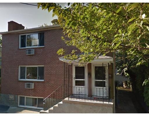 独户住宅 为 出租 在 9 Ladd Place 沃特敦, 02472 美国