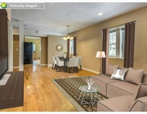 25 Phillips St 25 is a similar property to 106B Intervale St  Quincy Ma
