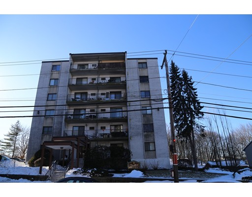 Additional photo for property listing at 308 Quarry Street  Quincy, Massachusetts 02169 Estados Unidos