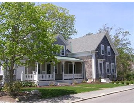 Townhouse for Rent at 168 Front Street #1 168 Front Street #1 Marion, Massachusetts 02738 United States