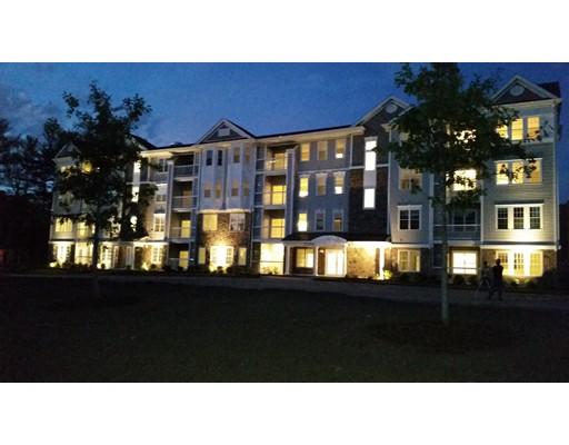 Picture 8 of 22 Farmstead Lane Unit 107 Sudbury Ma 1 Bedroom Condo