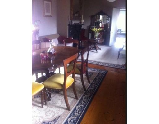 联栋屋 为 出租 在 66 Beacon Street #0 66 Beacon Street #0 温思罗普, 马萨诸塞州 02152 美国