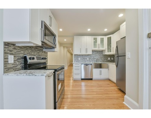 Single Family Home for Rent at 399 West Broadway Boston, Massachusetts 02127 United States