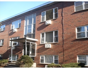 1105 LEXINGTON STREET 10-9 is a similar property to 180 River St  Waltham Ma