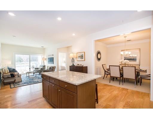 Condominium for Sale at 22 Farmstead Lane Sudbury, 01776 United States