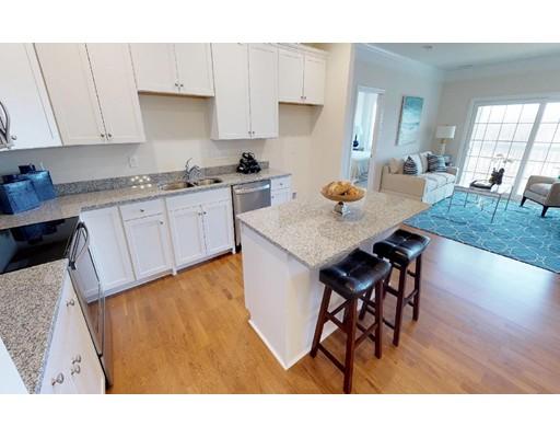Condominio por un Venta en 22 Farmstead Lane Sudbury, Massachusetts 01776 Estados Unidos