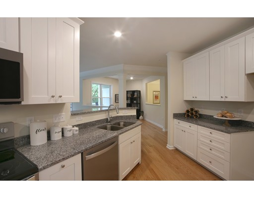 22 Farmstead Lane 409, Sudbury, MA, 01776