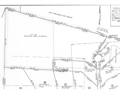 أراضي للـ Sale في Address Not Available Oakham, Massachusetts 01068 United States