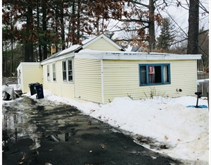 18 Mcdonald Rd  is a similar property to 103 Pouliot Pl  Wilmington Ma