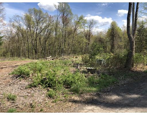 土地,用地 为 销售 在 Tannery Rd L:30 Agawam, 01001 美国