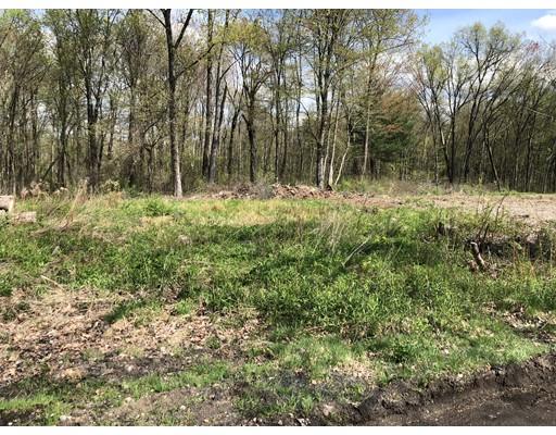 土地,用地 为 销售 在 Tannery Rd L:32 Agawam, 01001 美国