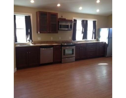 Appartement pour l à louer à 31 Sheridan Rd #2 31 Sheridan Rd #2 Wilmington, Massachusetts 01887 États-Unis