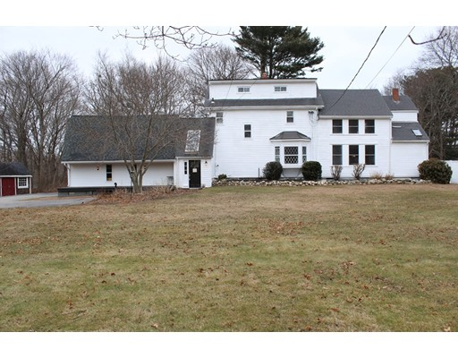 Additional photo for property listing at 9 Hughey Road  Scituate, Massachusetts 02066 Estados Unidos