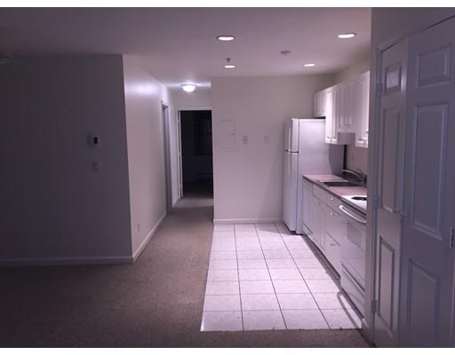 شقة للـ Rent في 205 Chapin St #A6 205 Chapin St #A6 Southbridge, Massachusetts 01550 United States
