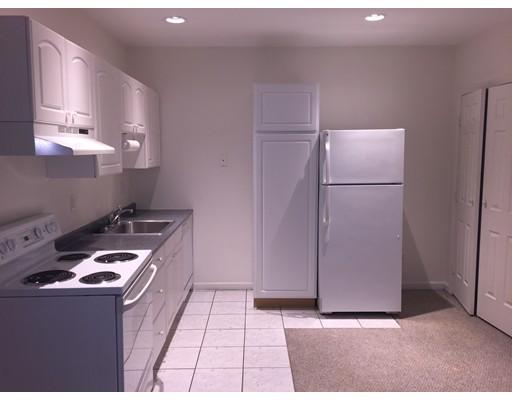 Apartment for Rent at 205 Chapin St #B2 205 Chapin St #B2 Southbridge, Massachusetts 01550 United States