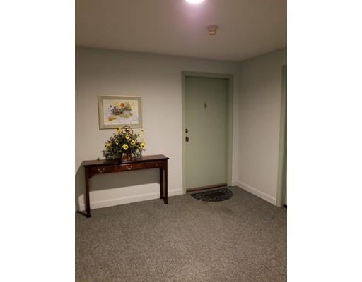 Condominio por un Venta en 170 Highland Street 170 Highland Street Taunton, Massachusetts 02780 Estados Unidos